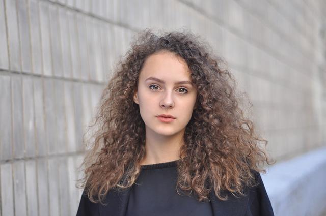 Marta Marchesi
